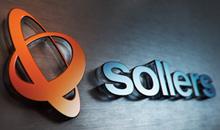 """Очередной """"шопинг"""" Sollers: компания приобретает акции УАЗа"""