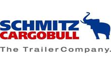 На все случаи жизни. Schmitz Cargobull AG на СТТ-2014