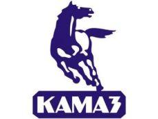 Амбициозные планы КАМАЗа: в 2014 выполнить план по экспорту