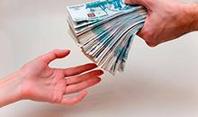 """Правительство выделит КАМАЗу 35 млрд на развитие и """"апгрейд"""" мощностей"""