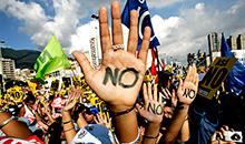 АСМАП протестует против новых тарифов Минтранса