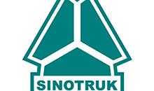 Китайский автосалон стал площадкой для премьеры новинок Sinotruk