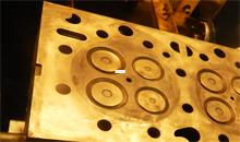 Ремонт - дело тонкое, или Как мы реанимировали двигатель