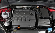 За фальсификацию данных по выбросам Volkswagen заплатит 18 миллиардов