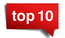 ТОП-10. Самые популярные материалы Грузового Ру в мае