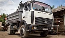 """""""Одна зима - и ржавеет так, что техосмотр не пройти"""": что говорят водители о белорусских грузовиках"""