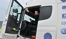 В поисках работы. Обзор зарплат водителей и менеджеров за лето 2016