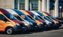 """Экспортные поставки """"Группы ГАЗ"""" увеличатся на 10 процентов"""