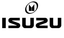 Isuzu расширяет производство в РФ: на конвейер поставлены большегрузные машины