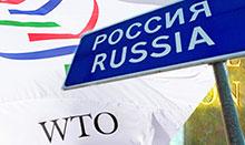 60 дней на обжалование: ВТО вынесла вердикт в отношении России