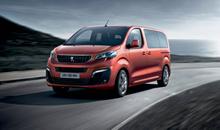 Обновляем парк. Что нового предлагает Peugeot?