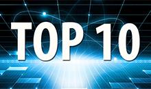 ТОП-10. Самые популярные материалы Грузового Ру в марте