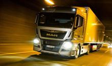 Минтранс России разблокировало квоту ЕКМТ для иностранных перевозчиков