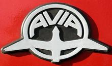 Avia переезжает из Чехии в Индию