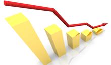 Снижение продаж грузовиков на украинском рынке