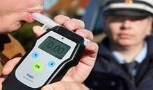 Внесены изменения в нормы содержания алкоголя в крови водителей