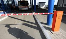 Российская ФТС продлит перевозки по книжкам МДП на месяц
