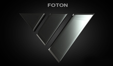 Foton увеличил объем реализаций ТС за сентябрь на 12,9%