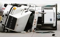 Битые грузовики: головная боль или возможность удачно сменить авто?