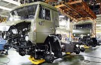 Субсидиям быть: автопроизводители из дальних регионов ликуют