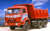 Авто российского производства подорожают