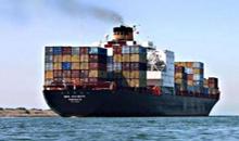 Экспорт и импорт РФ: неравный бой
