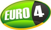 В новый год с новым видом топлива: в ходу Евро-4