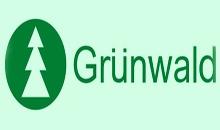 Три на пять: Grunwald представила новый трал