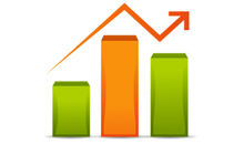 АСМ-холдинг: выпуск грузовиков в январе-феврале 2014 сократился