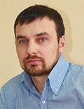 Павел Виклейн, директор по маркетингу БАУ-РУС Мотор Корпорэйшн