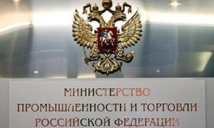 Постановление о запрете госзакупок иностранной техники позволит локализовать производство