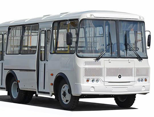 сайт павловского автобусного завода: