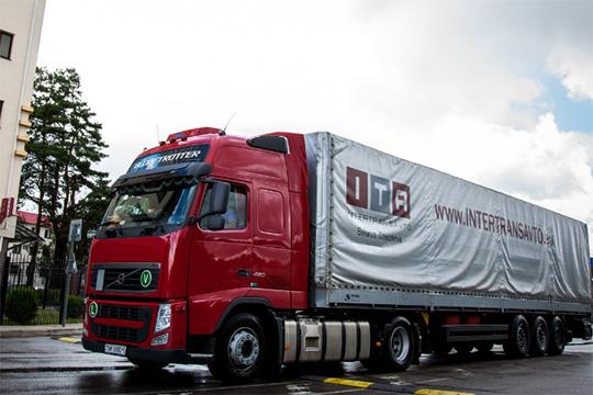 В Беларуси и Европе есть альтернатива платным трассам в отличие от России
