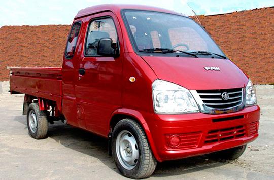 продажа японских мини грузовиков в приморском крае есть