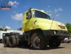 Tatra T158-8P5R33.343 [1]