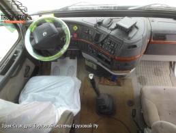 Volvo VNL [7]