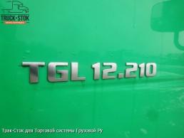 TGL 12.210 [13]