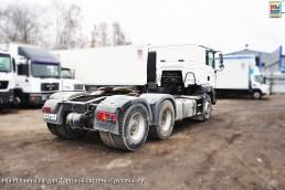 MAN TGS 33.440 6x4 BВS-WW L кабина [2]