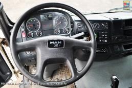 MAN TGS 33.440 6x4 BВS-WW L кабина [6]