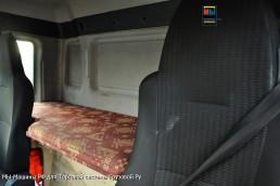 Avia D120 G со спальным местом [1]