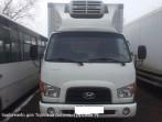 Hyundai HD 78 (рефрижератор) 04-22 12:38:00
