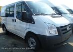 Ford Transit Van 03-25 22:02:26