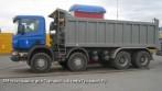 Scania P380 CB6X4EHZ 04-22 14:28:35