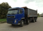 Volvo FMX 8x4 04-22 14:42:32