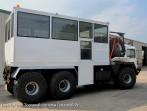 Terra Bus 6x6 03-29 14:30:53