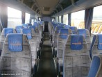 Euroliner 05-05 18:42:44