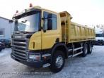 Scania P380 CB6X4EHZ 04-23 09:42:25