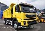 Volvo FMX 6x4 04-25 11:16:28