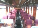 Setra ComfortClass S 415 GT 05-22 08:14:49