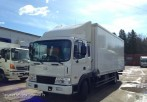 Hyundai HD 120 Extra-Long (изотерм.) 04-29 14:14:40